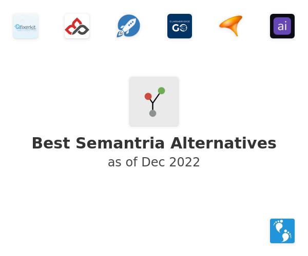 Best Semantria Alternatives