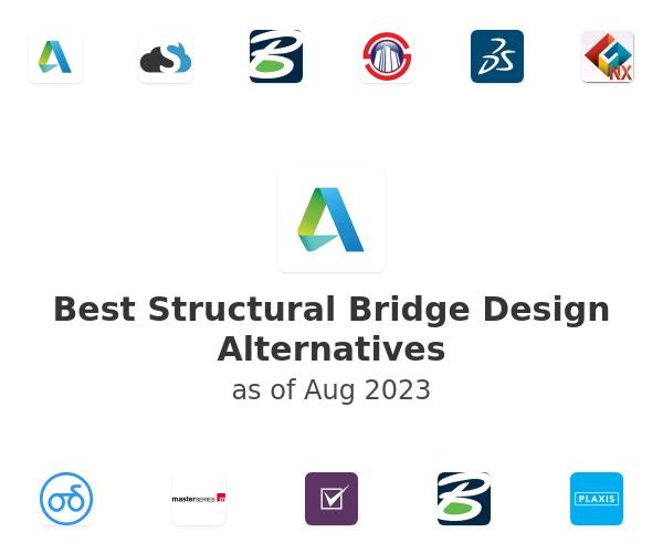 Best Structural Bridge Design Alternatives