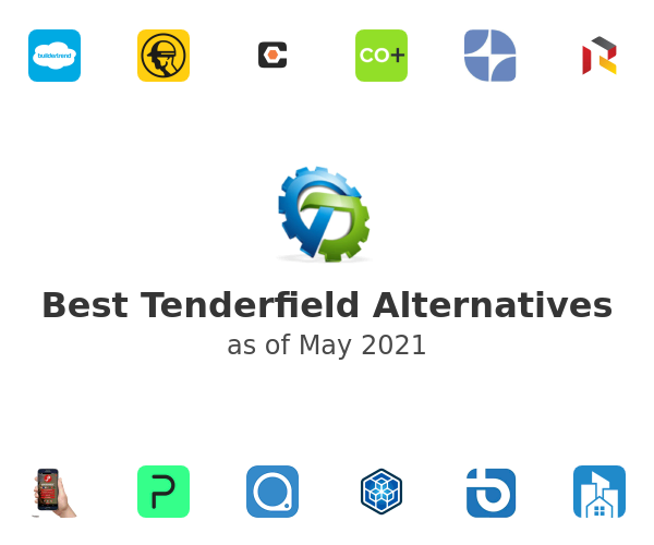 Best Tenderfield Alternatives