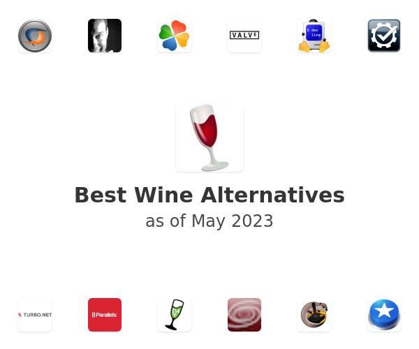 Best Wine Alternatives