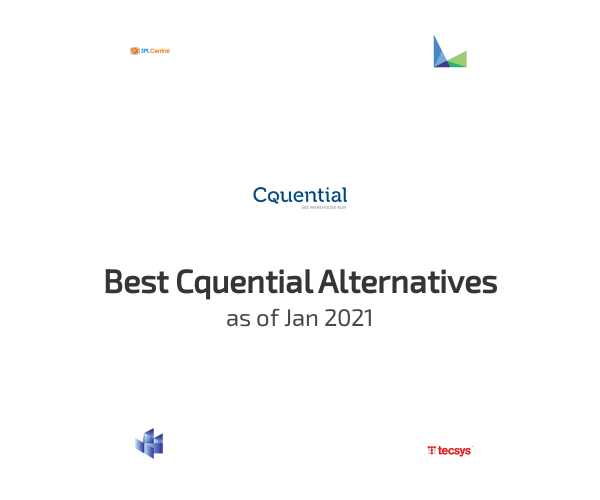 Best Cquential Alternatives