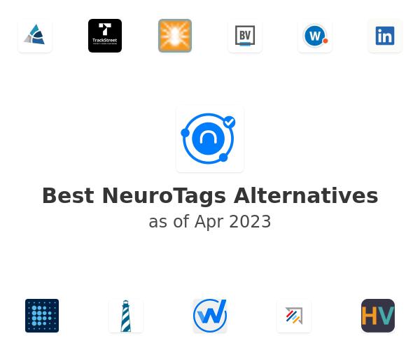 Best NeuroTags Alternatives