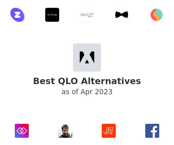 Best QLO Alternatives