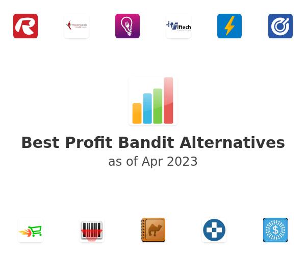 Best Profit Bandit Alternatives