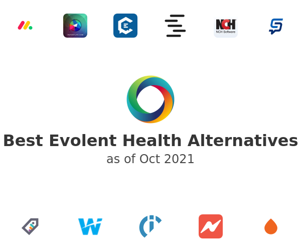 Best Evolent Health Alternatives