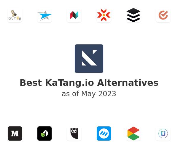 Best KaTang.io Alternatives