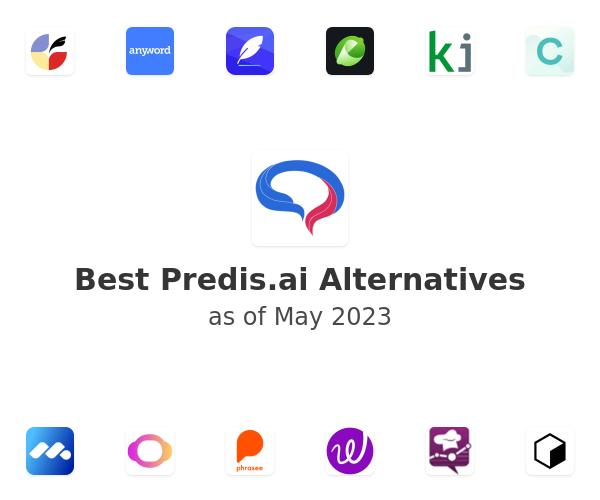 Best Predis.ai Alternatives