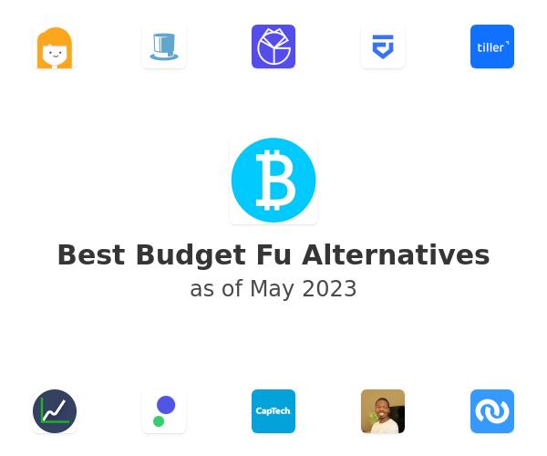 Best Budget Fu Alternatives