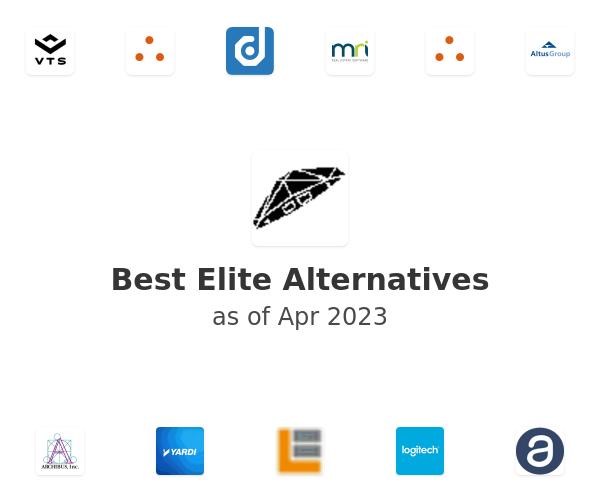 Best Elite Alternatives