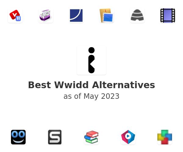 Best Wwidd Alternatives