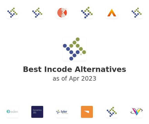 Best Incode Alternatives