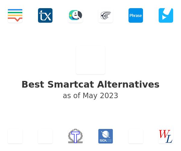 Best Smartcat Alternatives