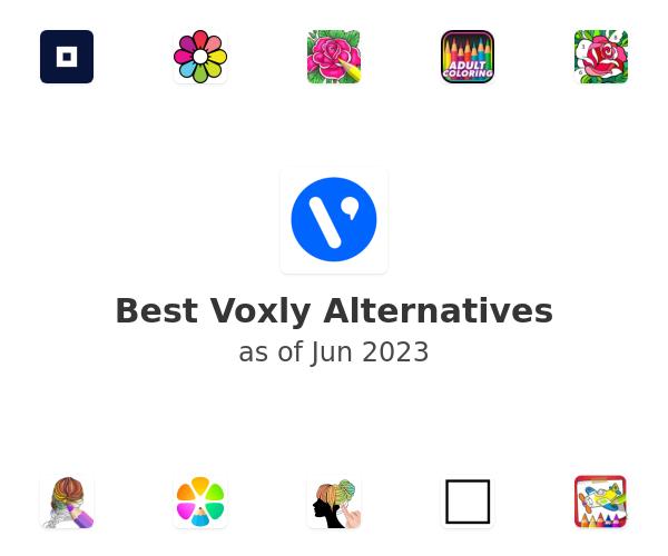 Best Voxly Alternatives