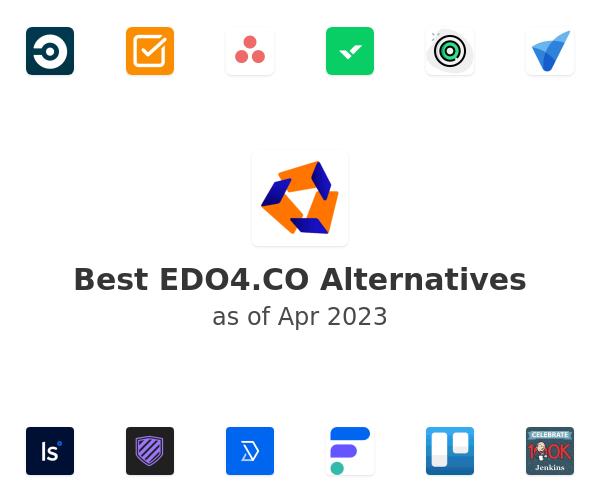 Best EDO4.CO Alternatives