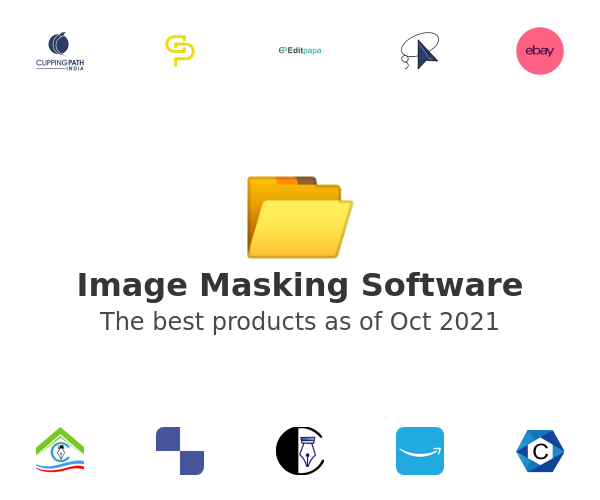 Image Masking Software