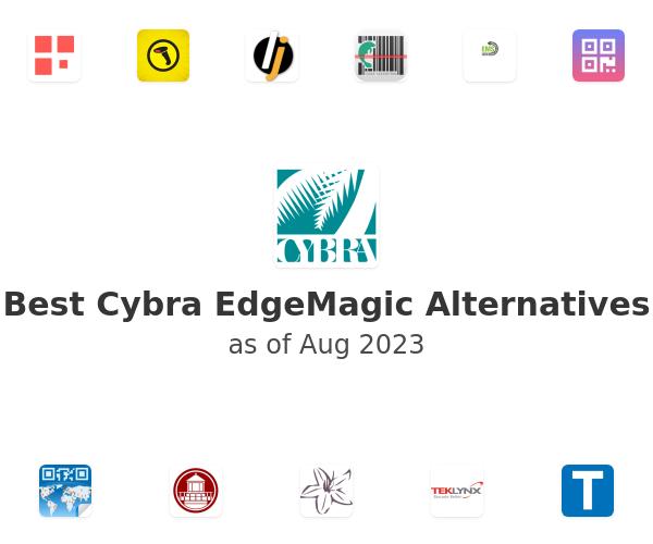 Best EdgeMagic Alternatives