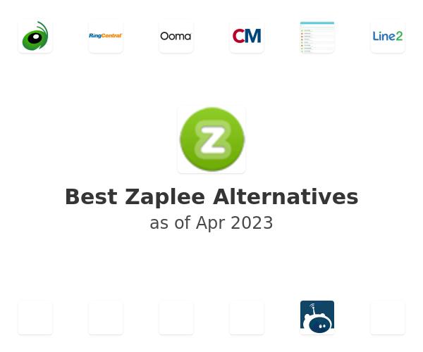 Best Zaplee Alternatives