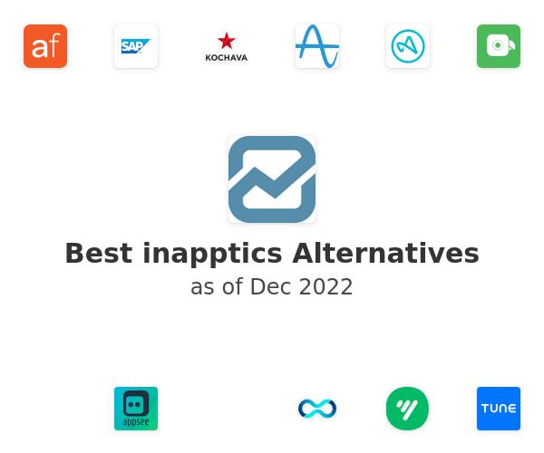 Best inapptics Alternatives