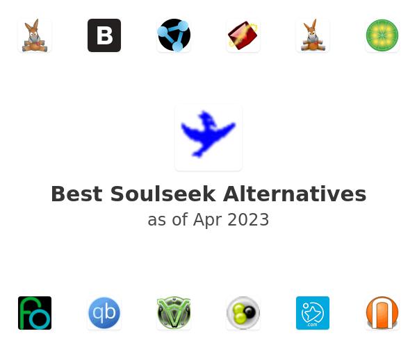 Best Soulseek Alternatives