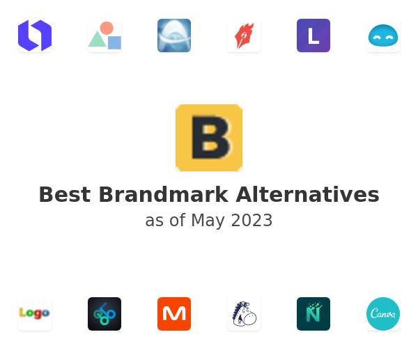 Best Brandmark Alternatives