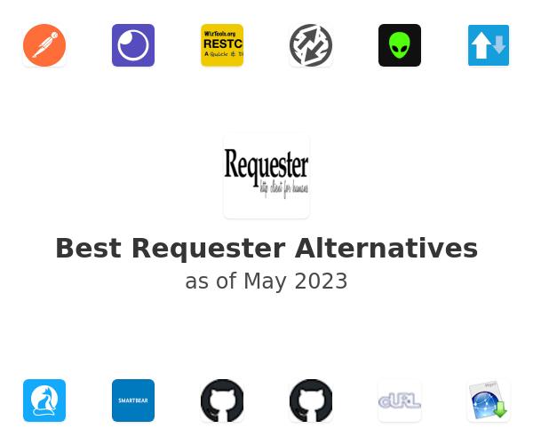 Best Requester Alternatives