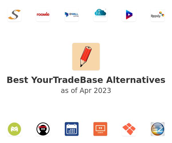 Best YourTradeBase Alternatives