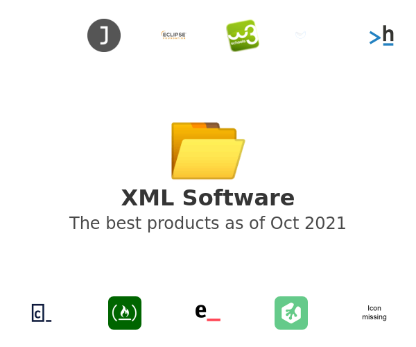 XML Software