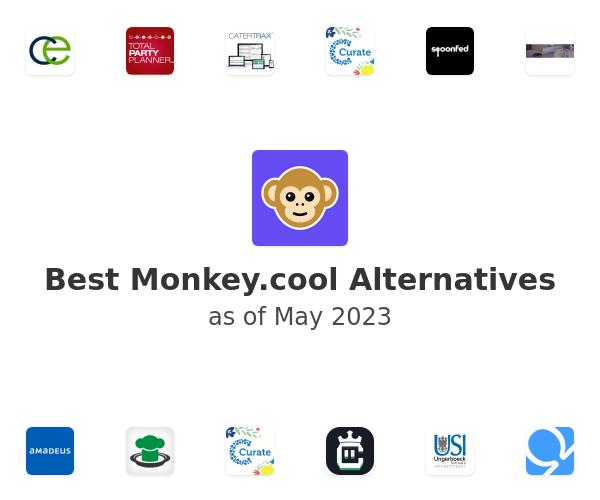 Best Monkey.cool Alternatives