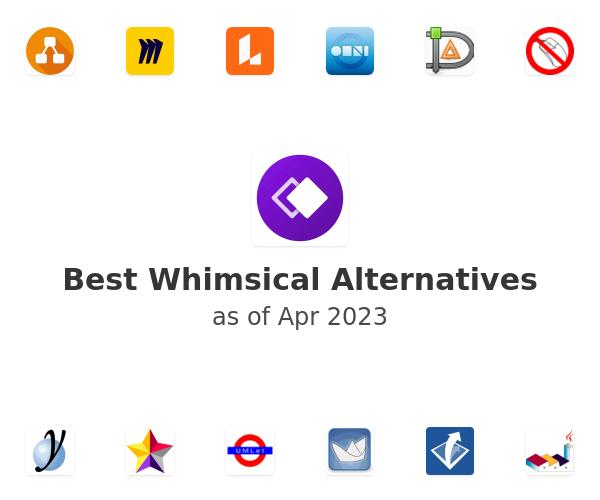 Best Whimsical Alternatives