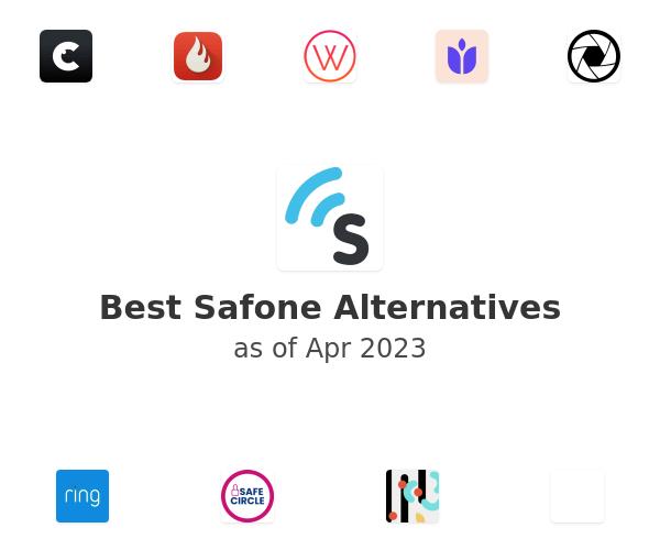 Best Safone Alternatives