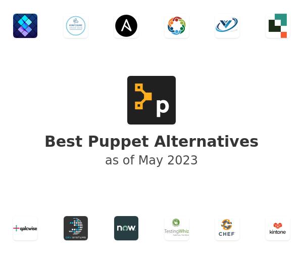 Best Reflect Alternatives