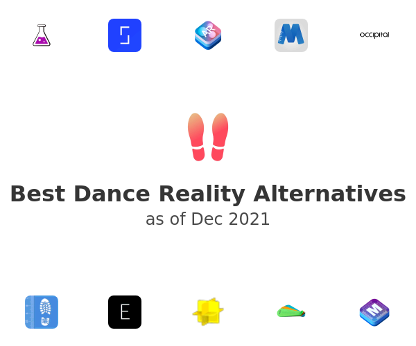 Best Dance Reality Alternatives