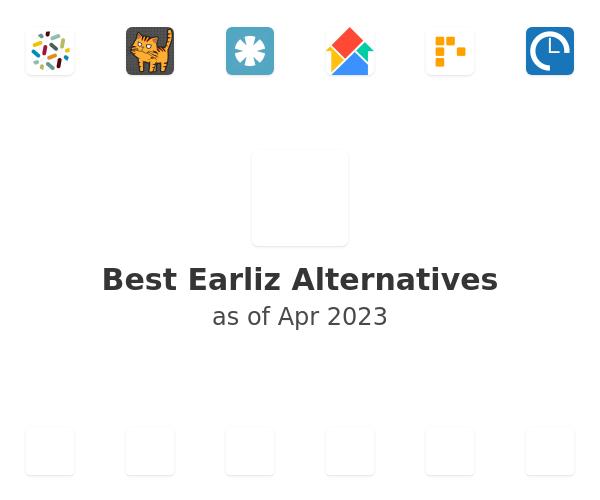 Best Earliz Alternatives