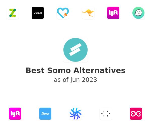Best Somo Alternatives