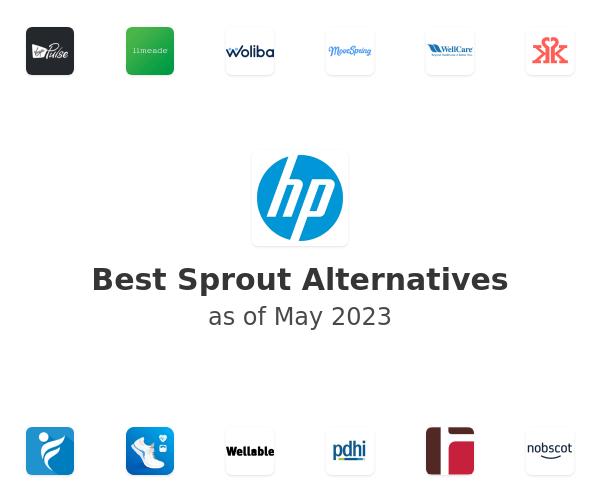 Best Sprout Alternatives