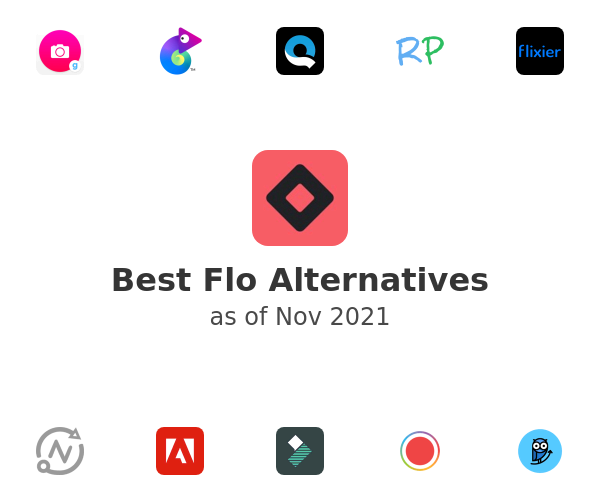 Best Flo Alternatives