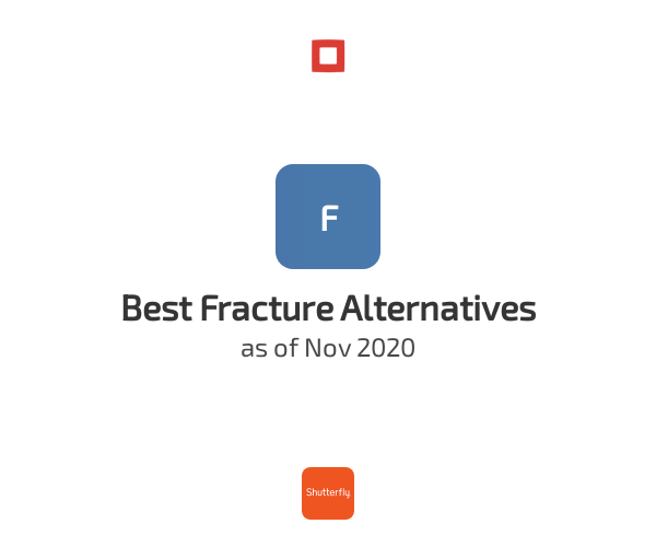 Best Fracture Alternatives