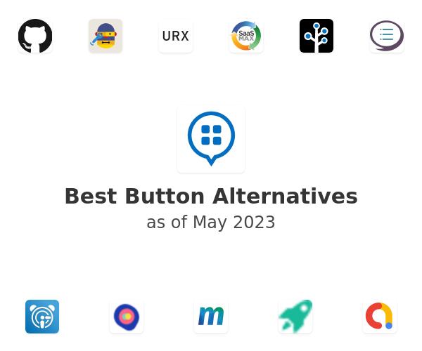 Best Button Alternatives