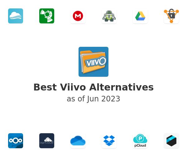 Best Viivo Alternatives