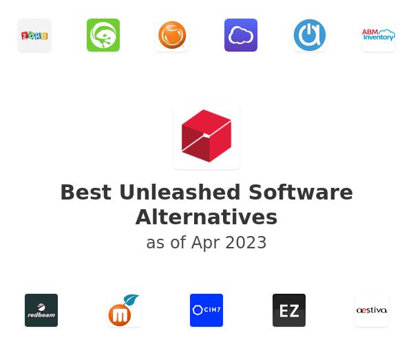 Best Unleashed Software Alternatives