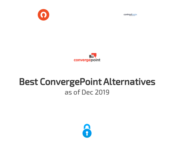 Best ConvergePoint Alternatives