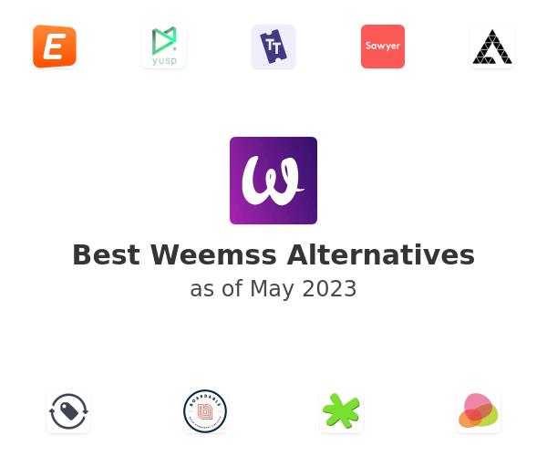 Best Weemss Alternatives