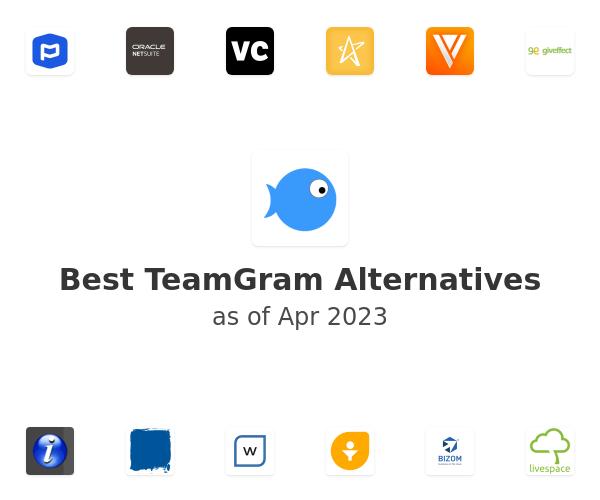 Best TeamGram Alternatives