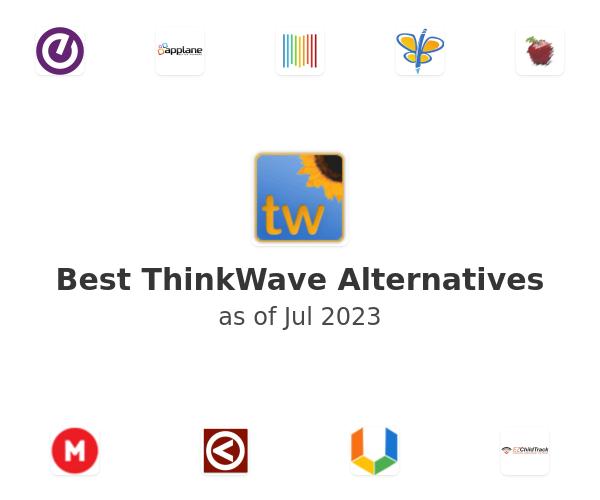 Best ThinkWave Alternatives