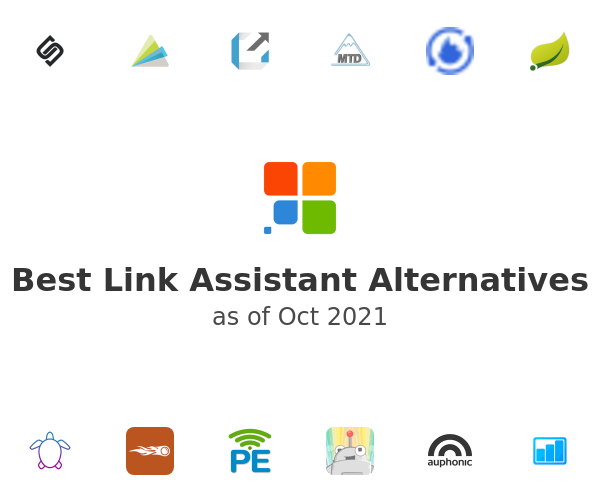 Best SEO PowerSuite Alternatives