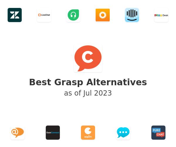 Best Casengo Alternatives