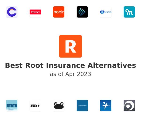 Best Root Alternatives