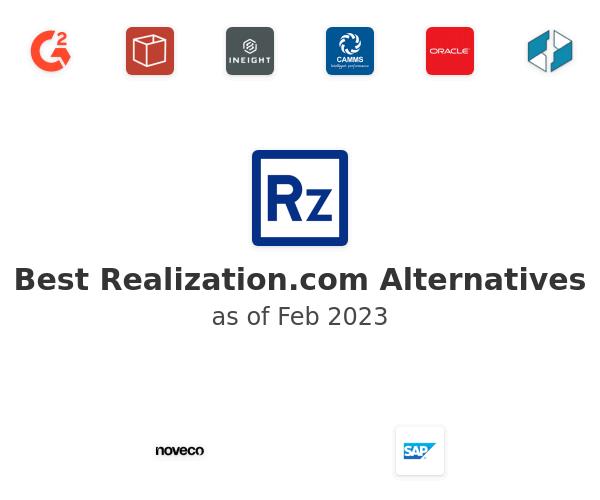 Best Concerto Alternatives