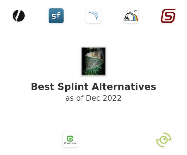 Best Splint Alternatives