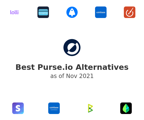 Best Purse.io Alternatives